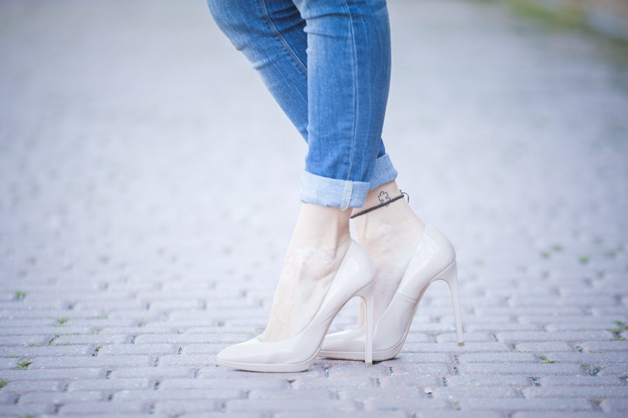 personal-shopper-moda-blog-zapatos-tacones-nude-tendencias-4