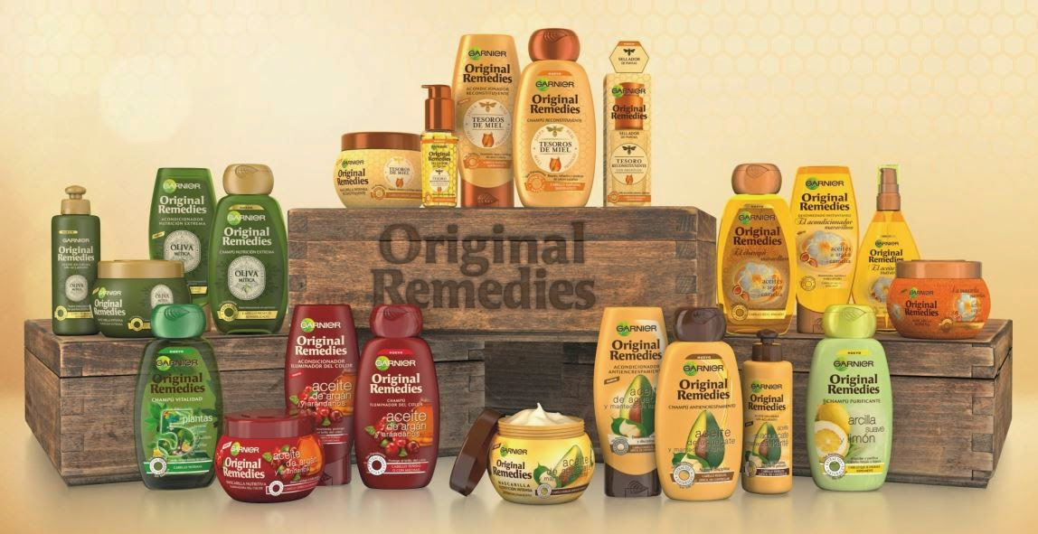 original-remedies-garnier