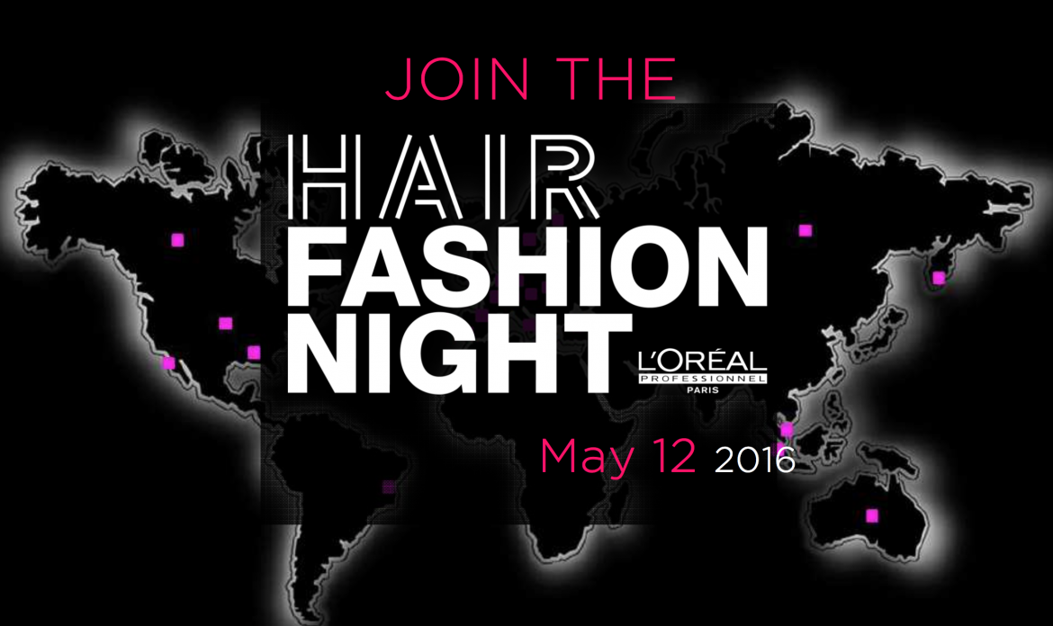 Hair-fashion-night