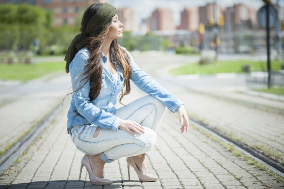 personal-shopper-moda-blog-tendencias-JEANS-vaquero-tacones-nude-denim-8