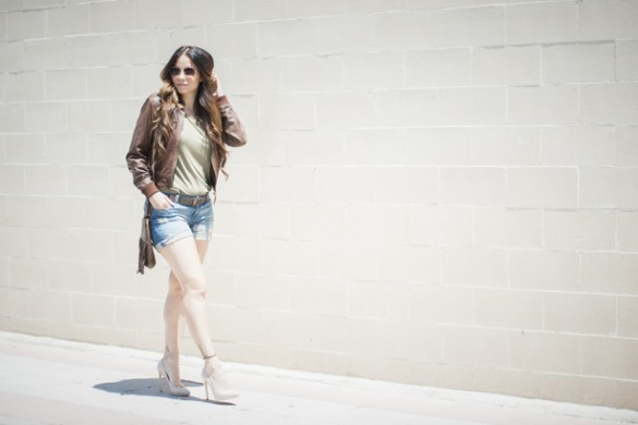 personal-shopper-moda-blog-tendencias-shorts-chaqueta-nude--1