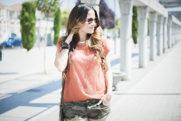 redandrose-personalshopper-blogger de moda-tendencias-fashion-4